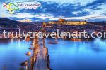 5D4N Hanoi/Halong Bay   Vietnam  Package Tours