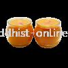 八��酥油不倒杯. 1箱48瓶(J0058)1瓶RM2.60 八��酥油 酥油��T
