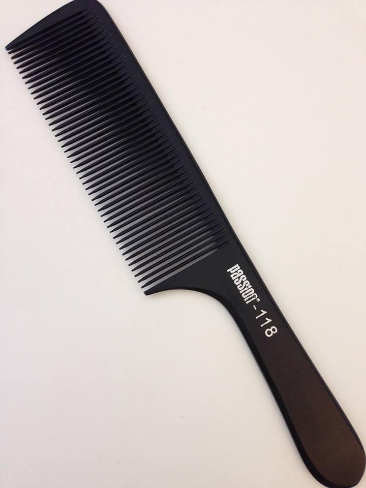 Handmade Comb SPOC118