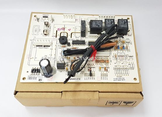 42XQ440012 PC Board Assembly [A810432-050]