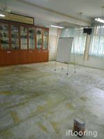 Siang Fatt Industries (M) Sdn Bhd