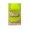 Organic Regular Rolled Oat 400g Grains