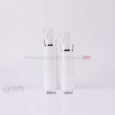 Plastic 0074