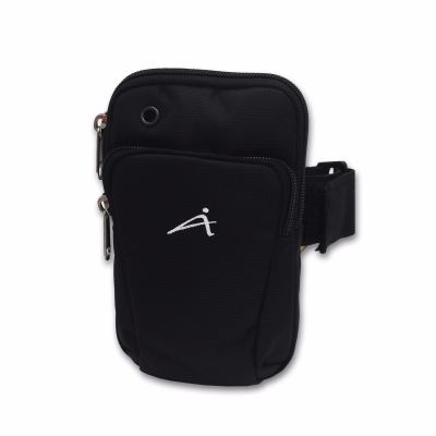 ATTOP PHONE BAG AB 320 BLACK