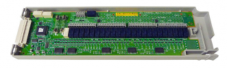 Keysight 20 Channel Multiplexer (2/4-wire) Module for 34970A/34972A, 34901A Data Acquisition Unit/Datalogger Keysight