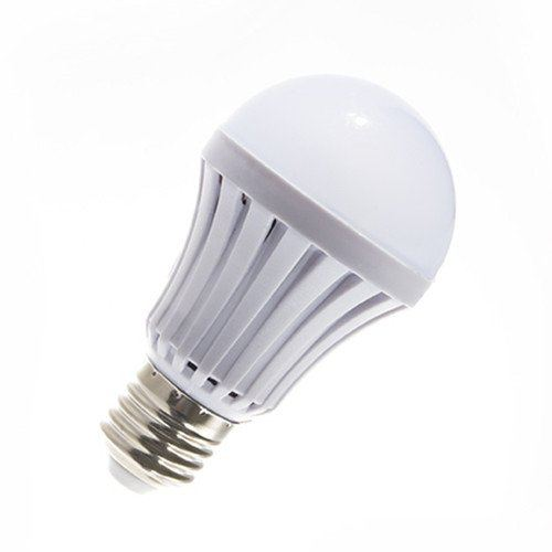 12W LED Intelligent Bulb LED Intelligent Bulb Manufacturer, Supplier, Supply, Supplies  ~ ADS LED Illumination Sdn Bhd