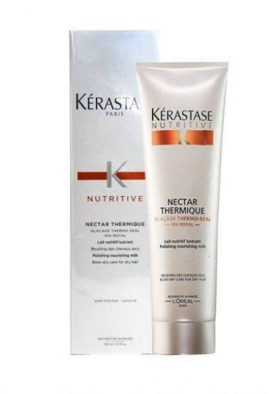 Nectar Thermique (150ml)