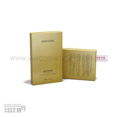 Box 0038