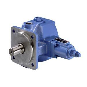 Axial Piston Variable Pump PV7 Series