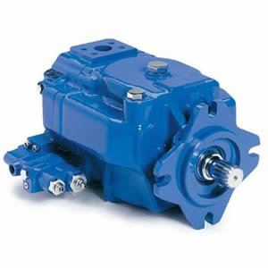 Vickers PVH/PVB/PVG/MFB Series Piston Pump