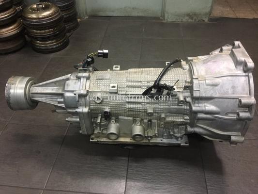 V5A51