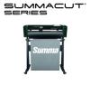 SummaCut Series Summa