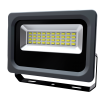 ECO-FL20W-TP-02 ECO-LED-TP-02 SERIES LED FLOOD LIGHT