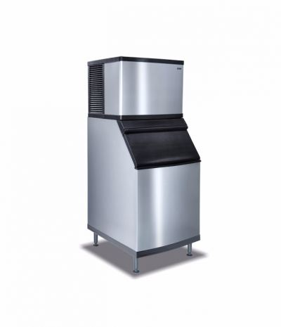 ES660 Ice Cube Maker Machine
