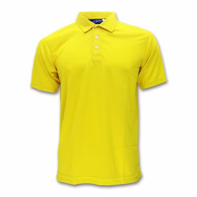 ATTOP COLLAR ADF 700 YELLOW