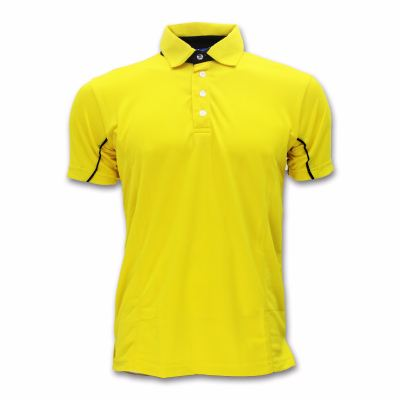 ATTOP COLLAR ADF 1457 YELLOW