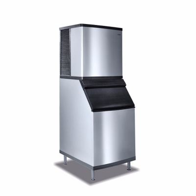 ES1060 Ice Cube Maker Machine