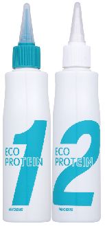 MUGENS ECO PROTEIN 150ML