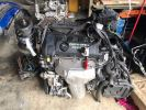 PEUGEOT 208 ENGINE 208 Peugeot Engine