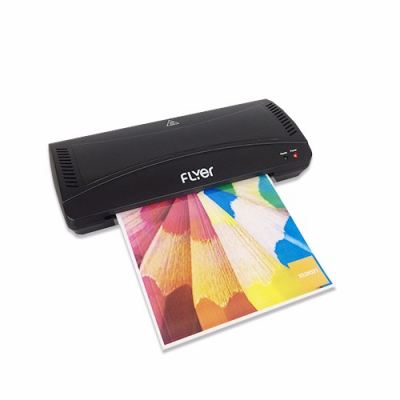 A4 Home Use Laminating Machine