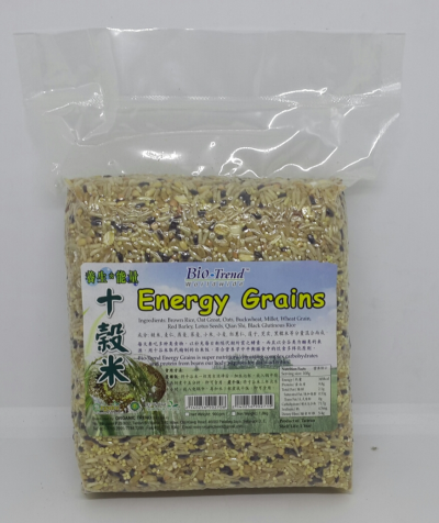 BT-ENERGY GRAINS*ʮ����