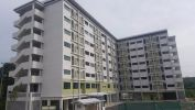 IOI Worker Quarter, Putrajaya IOI - Worker Quarter, Putrajaya Completed Project