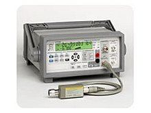 Microwave Counter/Power Meter/DVM, 20GHz, 53147A
