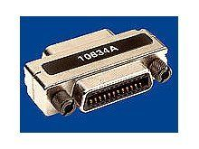 GPIB to GPIB Adapter, 10834A