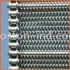 Chain Driven Belt Wire Mesh Belt
