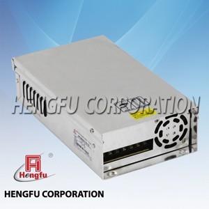 HF350W-YS