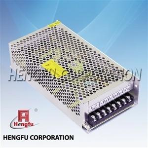 HF150W-ST