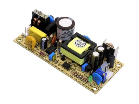 HF15W-SPL