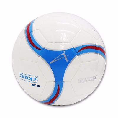 Attop Soccer Ball - AT 22