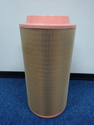 AIR FILTER (OEM PART) FOR CECCATO CSC 50/8 (INVERTER) AIR COMPRESSOR (P/N:6211474300)