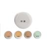 Yona Fashion Code 130 Meiko Naturactor Cream Face Cover Oil Control Face Cosmetics