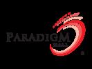 POS System For Paradigm Mall Paradigm Mall POS Software