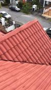 Residential Roofing Painting Roofing Painting Service House Painting Service