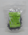 HIJIKI SEAWEED*洋茜菜 ORGANIC TREND SEA VEGETABLE