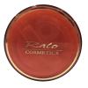 Yona Fashion Terracota Multi Ball Blusher 1 (Brown) Face Cosmetics