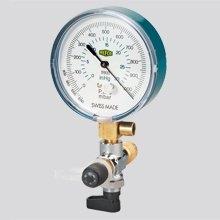 Vacuum Gauge RL-VAC