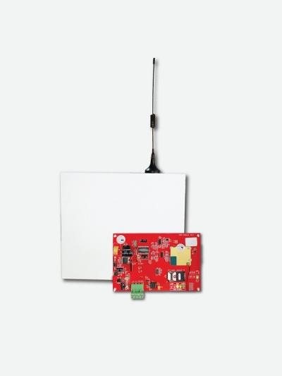 ViVOS GSM Module