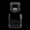 MA480 Fingerprint Reader POS Hardware