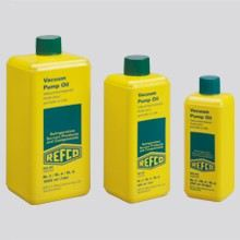 REFCO VACUUM PUMP Oil