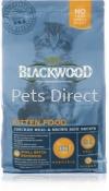 Blackwood Kitten  Blackwood Cat Food