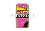 Buttons And Bows Cat Food Buttons And Bows Cat Food