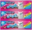 Vitakraft Cat Stick Trout & Salmon Vitakraft Cat Snack