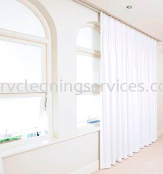Curtain Cleaning Curtains and Furnishings Cleaning Service, Specialist  ~ Nrrv Cleaning Services