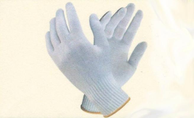 104/105/106 Cotton Handglove