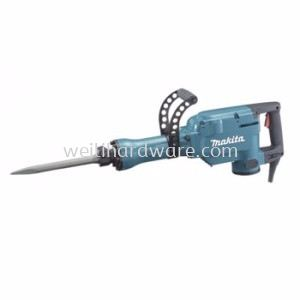 HM1306 30MM MAKITA DEMOLITION HAMMER 1510W