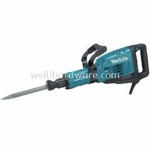 HM1307C 30MM MAKITA ELECTRIC BREAKER 1510W